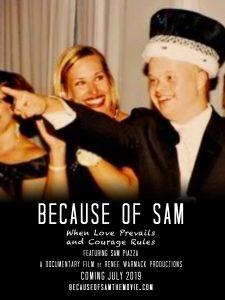 Sam Piazza Movie Poster - FINAL-1