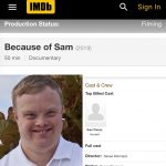 Sam Piazza in IMDb and IMDb Pro