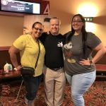 AMC The Regency 20 Theatres Community Screening of Because of Sam - Sam Piazza and friends