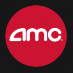 AMC Theater Logo - Buy Tix for Because of Sam screening at AMC The Regency 20 in Brandon, FL
