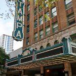 Because of Sam - Community Screening Tampa Theatre - August 10 2019-001