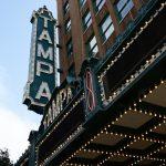 Because of Sam - Community Screening Tampa Theatre - August 10 2019-002