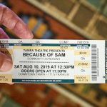 Because of Sam - Community Screening Tampa Theatre - August 10 2019-003