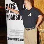Because of Sam - Community Screening Tampa Theatre - August 10 2019-005