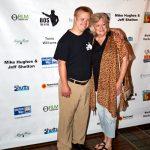 Because of Sam - Community Screening Tampa Theatre - August 10 2019-008
