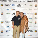 Because of Sam - Community Screening Tampa Theatre - August 10 2019-009
