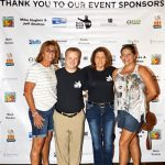 Because of Sam - Community Screening Tampa Theatre - August 10 2019-012