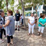 Because of Sam - Community Screening Tampa Theatre - August 10 2019-020