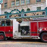 Because of Sam - Community Screening Tampa Theatre - August 10 2019-021