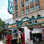 Because of Sam - Community Screening Tampa Theatre - August 10 2019-022