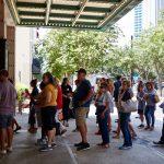 Because of Sam - Community Screening Tampa Theatre - August 10 2019-031