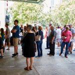 Because of Sam - Community Screening Tampa Theatre - August 10 2019-033
