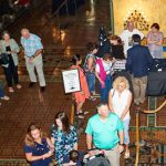 Because of Sam - Community Screening Tampa Theatre - August 10 2019-042