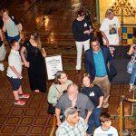 Because of Sam - Community Screening Tampa Theatre - August 10 2019-045