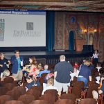 Because of Sam - Community Screening Tampa Theatre - August 10 2019-050