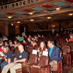 Because of Sam - Community Screening Tampa Theatre - August 10 2019-052