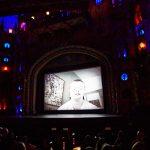 Because of Sam - Community Screening Tampa Theatre - August 10 2019-070