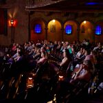 Because of Sam - Community Screening Tampa Theatre - August 10 2019-073