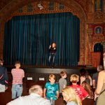 Because of Sam - Community Screening Tampa Theatre - August 10 2019-080