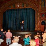Because of Sam - Community Screening Tampa Theatre - August 10 2019-081