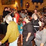 Because of Sam - Community Screening Tampa Theatre - August 10 2019-082