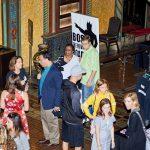 Because of Sam - Community Screening Tampa Theatre - August 10 2019-086