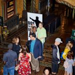 Because of Sam - Community Screening Tampa Theatre - August 10 2019-087