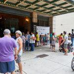 Because of Sam - Community Screening Tampa Theatre - August 10 2019-095