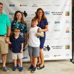 Because of Sam - Community Screening Tampa Theatre - August 10 2019-099
