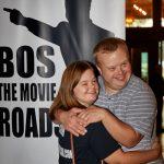 Because of Sam - Community Screening Tampa Theatre - August 10 2019-106