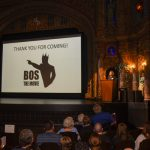 Because of Sam - First Screening Tampa Theatre - July 29 2019_0021