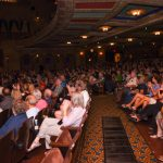 Because of Sam - First Screening Tampa Theatre - July 29 2019_0032