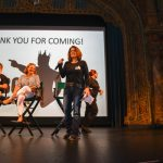 Because of Sam - First Screening Tampa Theatre - July 29 2019_0033