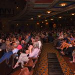 Because of Sam - First Screening Tampa Theatre - July 29 2019_0059