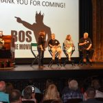 Because of Sam - First Screening Tampa Theatre - July 29 2019_0062