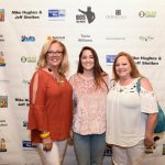 Because of Sam - First Screening Tampa Theatre - July 29 2019_0121