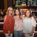 Because of Sam - First Screening Tampa Theatre - July 29 2019_0132