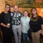 Because of Sam - First Screening Tampa Theatre - July 29 2019_0136