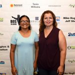 Because of Sam - First Screening Tampa Theatre - July 29 2019_0150