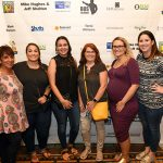 Because of Sam - First Screening Tampa Theatre - July 29 2019_0156