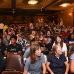 Because of Sam - First Screening Tampa Theatre - July 29 2019_0159