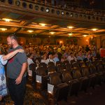 Because of Sam - First Screening Tampa Theatre - July 29 2019_0162