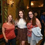 Because of Sam - First Screening Tampa Theatre - July 29 2019_0176