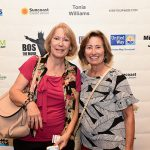 Because of Sam - Tampa Theatre Screening - July 29 2019_0197
