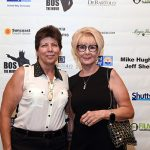 Because of Sam - Tampa Theatre Screening - July 29 2019_0207