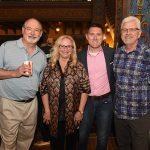 Because of Sam - Tampa Theatre Screening - July 29 2019_0213
