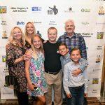 Because of Sam - Tampa Theatre Screening - July 29 2019_0218