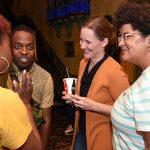Because of Sam - Tampa Theatre Screening - July 29 2019_0222