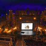 Because of Sam - Tampa Theatre Screening - July 29 2019_0227