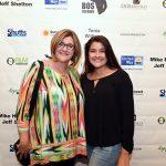Because of Sam - Tampa Theatre Screening - July 29 2019_0230